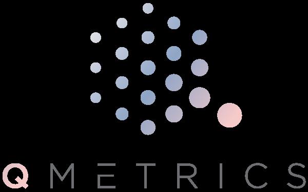 QMetrics, Inc.